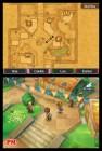 Screenshots de Dragon Quest IX : Les Sentinelles du Firmament sur NDS