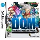 Screenshots de Dragon Quest Monsters Joker sur NDS