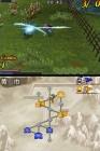 Screenshots de Dynasty Warriors DS : Fighter's Battle sur NDS