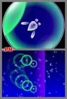 Screenshots de Electroplankton sur NDS