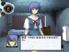 Screenshots de Neon Genesis Evangelion Ayanami Ikusei Keikaku DS with Asuka Hokan Keikaku sur NDS