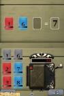 Screenshots de 9 Hours, 9 People, 9 Doors sur NDS