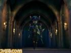 Screenshots de Final Fantasy IV sur NDS