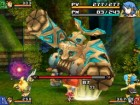 Logo de Final Fantasy Crystal Chronicles : Echoes of Time sur NDS