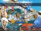 Screenshots de Final Fantasy Tactics A2 : Grimoire of the Rift sur NDS