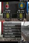 Screenshots de FIFA 07 sur NDS