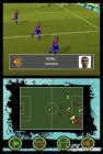 Screenshots de FIFA 10 sur NDS