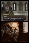 Screenshots de Fire Emblem : Shadow Dragon sur NDS