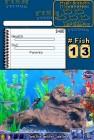 Screenshots de Fish Tycoon sur NDS