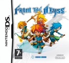 Boîte FR de From The Abyss sur NDS