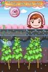 Screenshots de Gardening Mama sur NDS