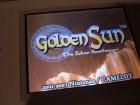Photos de Golden Sun : Obscure Aurore sur NDS