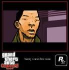 Screenshots de Grand Theft Auto Chinatown Wars sur NDS