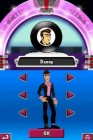 Screenshots de Grease sur NDS