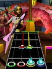 Screenshots de Guitar Hero : on Tour sur NDS