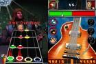 Screenshots de Guitar Hero : on Tour sur NDS