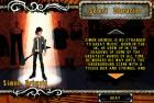 Screenshots de Guitar Hero On Tour : Modern Hits sur NDS