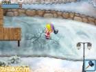 Screenshots de Harvest Moon : Grand Bazaar sur NDS