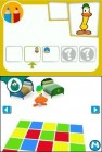 Screenshots de Hello, Pocoyo ! sur NDS