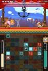 Screenshots de Henry Hatsworth in the Puzzling Adventure sur NDS