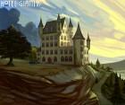 Artworks de Hotel Giant DS sur NDS