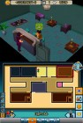 Screenshots de Hotel Giant DS sur NDS