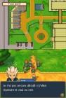 Screenshots de Inazuma Eleven sur NDS