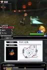 Screenshots de Kingdom Hearts : 358/2 Days sur NDS