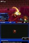 Scan de Kingdom Hearts Re:coded sur NDS