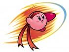 Artworks de Kirby Super Star Ultra sur NDS