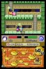 Logo de Kirby Super Star Ultra sur NDS