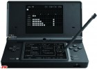 Screenshots de Korg DS-10 synthesizer Plus sur NDS