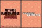 Screenshots de La Méthode Mathématique du Professeur Kageyama sur NDS