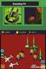 Screenshots de LEGO Battles sur NDS