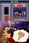 Screenshots de Lucky Luke : Les Daltons sur NDS