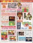 Scan de Mario & Luigi : Les Frères du Temps sur NDS