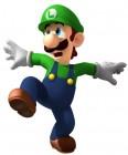 Artworks de Mario Party DS sur NDS