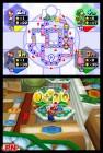Screenshots de Mario Party DS sur NDS
