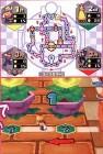 Scan de Mario Party DS sur NDS