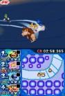 Screenshots de Mario & Sonic aux Jeux Olympiques d'Hiver sur NDS
