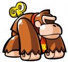Artworks de Mario vs Donkey Kong : Pagaille à Mini-Land sur NDS