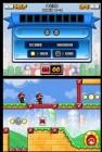 Screenshots de Mario vs Donkey Kong : Pagaille à Mini-Land sur NDS