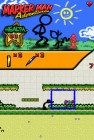 Screenshots de Marker Man Adventures sur NDS