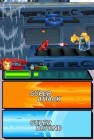 Screenshots de Marvel Super Hero Squad sur NDS