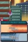 Screenshots de Marvel Super Hero Squad sur NDS