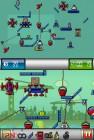 Screenshots de Mechanic Master sur NDS
