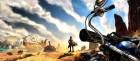 Scan de Metal Max 3 sur NDS