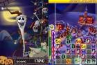 Screenshots de Meteos : Disney Edition  sur NDS