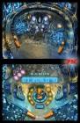 Screenshots de Metroid Prime : Pinball sur NDS