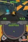 Screenshots de Metroid Prime : Hunters sur NDS
